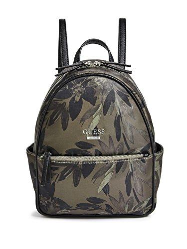 Porter Backpack - 8