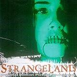: Strangeland