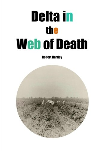 Delta in the Web of Death ebook