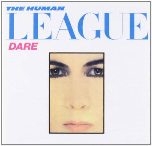 Human League - 100x TopPop (2013) CD5 - Zortam Music