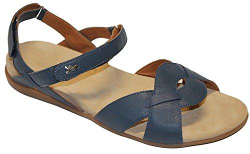 Sandals BENVADO Bluette Bluette BENVADO Women's Sandals BENVADO Women's Women's Bluette BENVADO Sandals wqIwHPE