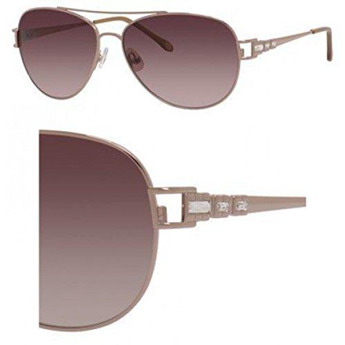 saks-fifth-avenue-saks-fifth-avenue-86-s-01n5-coral-cc-brown-gradient-lens-sunglasses