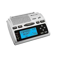 Radio del tiempo MIDLAND WR300