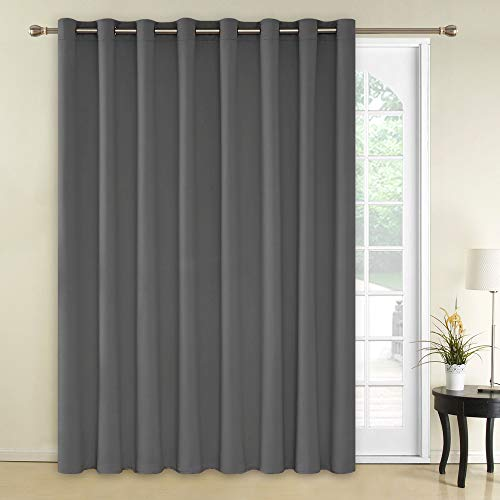blackout blind curtain thermal insulated