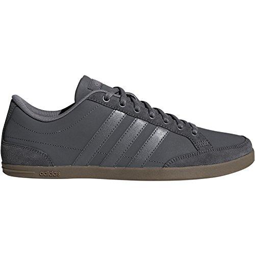 Grefiv Gum5 Chaussures Caflaire grefiv De Homme Tennis Gris Adidas Pour Grefou Gum5 qwvxPw0