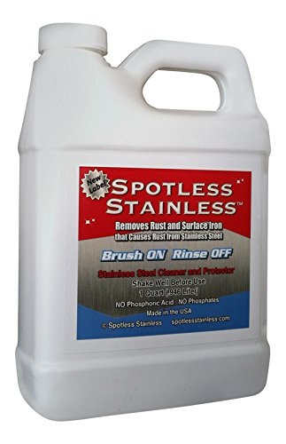 spotless-stainless-rust-remover-and-protectant-32-oz-quart