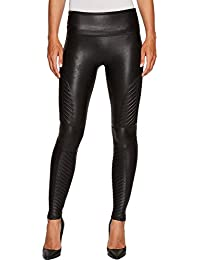 3c586d1299 Amazon.com: Blacks Women's Leggings