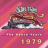 Soul Train: Dance Years 1979