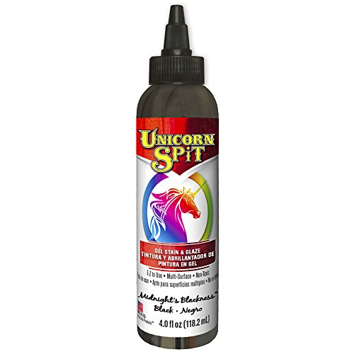 unicorn-spit-5770010-gel-stain-glaze-midnights-blackness-40-fl-oz-bottle