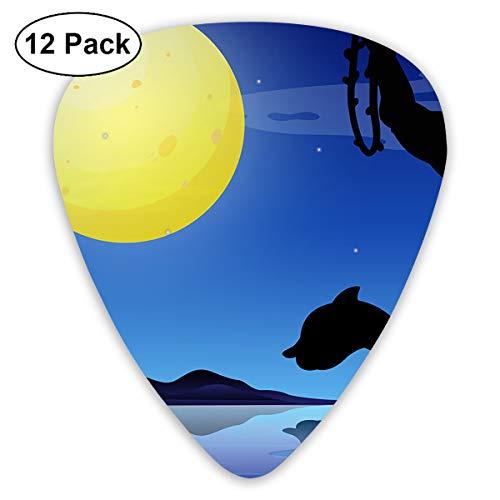 2063119b8e4b Top 10 best ukulele dolphin pink   Belua reviews