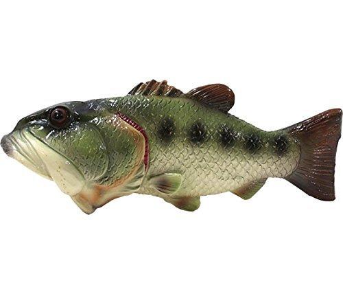 Grand Star - Fish Bottle Opener - -