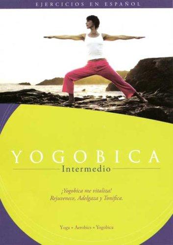 Yogobica: Intermedio (Spanish)