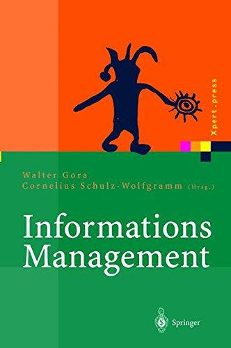 informations-management-handbuch-fr-die-praxis-xpert-press