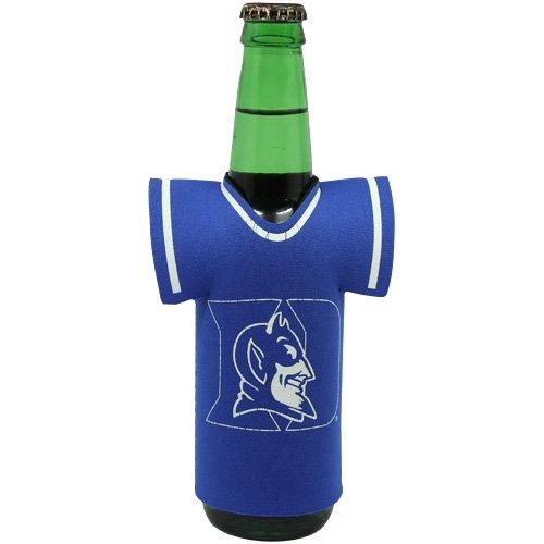 - Kolder NCAA Duke Bottle Jersey, One Size, Multicolor