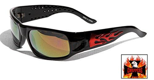 choppers sunglasses -DQ33-033 - Glasses Sun Chopper