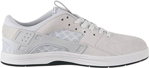 Nike Eric Koston Huarache Skateboarden-schoenen 705192-100_10.5