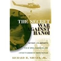 The Secret War Against Hanoi