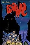 Old Man's Cave (Bone, Book 6)