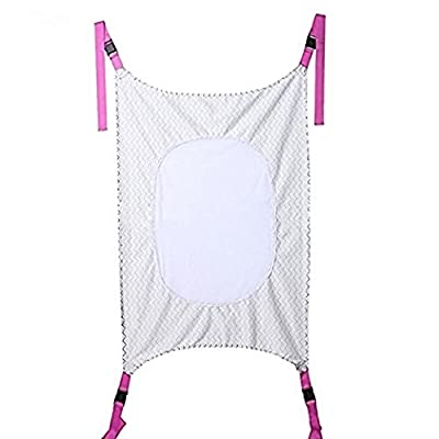 Baby Hammock Crib Portable Newborn Wombs Hammocks Bearing Absolutely Safety Sleeping Aid Baby Hammocks by Babykim