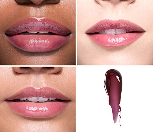Julep Divine Shine 12-Piece Ultra-Hydrating Lip Gloss Collection by Julep (Image #7)