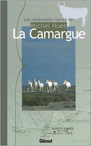 Livres La Camargue pdf, epub