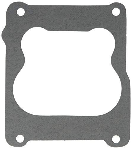 (SCE Gaskets 3584 Carb Base Holley Spread Bore)