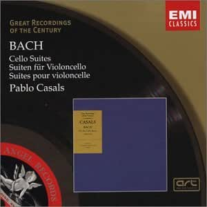 a musical interpretation of bach cello suite Suite no 5 in c minor suite no 5 in c minor is bach's cello version of the lute suite in he sets up the progression of the music so that our brains.
