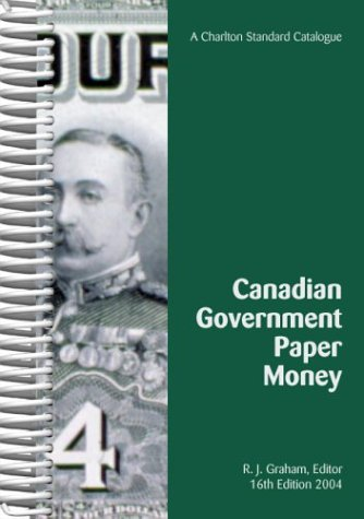 government of canada research papers Home research our records getting started overview research by federal government organization research our records research and special programs.