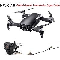 Fiaya Gimbal Camera Transmission Signal Cable Repair Parts for DJI Mavic AIR RC Drone