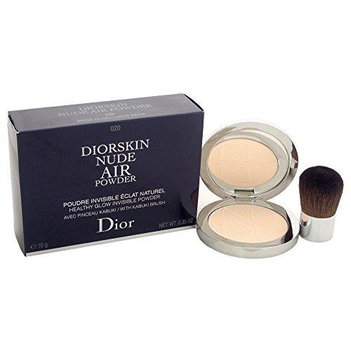diorskin-nude-air-powder-020-light-beige-by-christian-dior-for-women-035-oz-powder