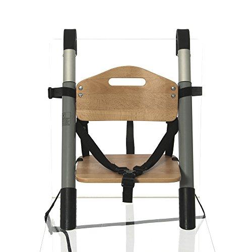 First Baby Safety W091 Stuhlaufsatz Vera