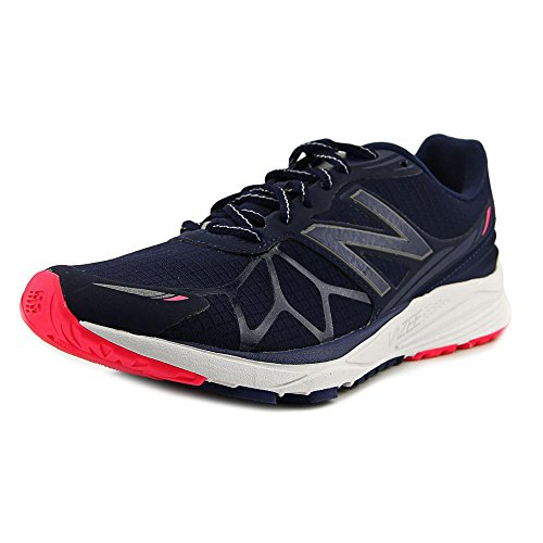 New Balance Women's Wpacev1 Sailor Blue Sneaker 10 B (M) Sailor Blue