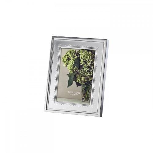 vera-wang-by-wedgwood-grosgrain-4-inch-by-6-inch-frame