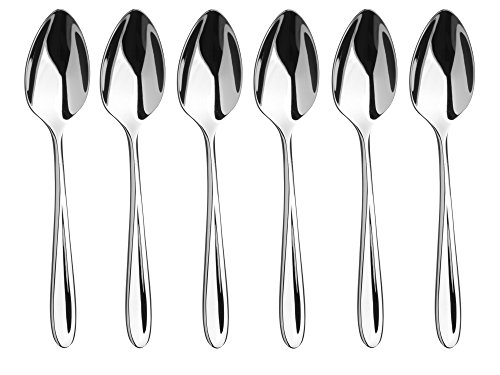 Sophie Conran Rivelin Espresso Spoon (Set of 6)