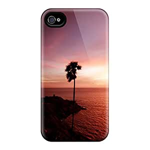 New Arrival Premium 4/4s Case Cover For Iphone (promthep Cape Thailand)