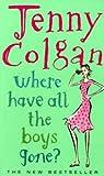 Where have all the boys gone ? par Colgan