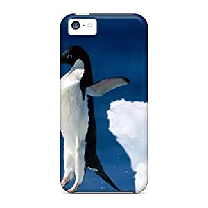 Protective Phone Cases Covers For Iphone 5c wangjiang maoyi