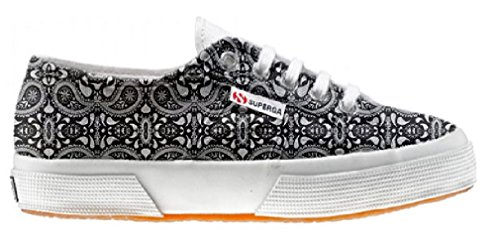 Superga Chaussures Coutume (ARTISAN SHOE)Ethnic Paisley