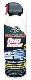 MAX Professional 7034 Winchester Gun Firearms Air Duster, GD-007-034 (10 oz)