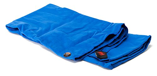 grand-trunk-microfiber-road-towel-cover-up