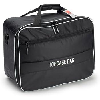 T490 Givi Trekker Internal Bag For TRK52N