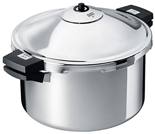 12 quart large slow cooker - 8