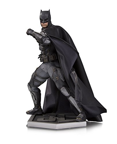 The 8 best statue collectibles