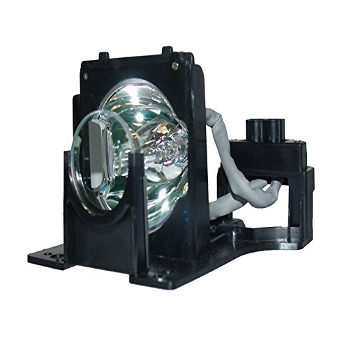 Boxlight CINEMA 17SF Assembly Lamp with Projector Bulb (Boxlight Cinema)