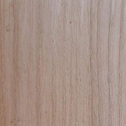 WooDeeDoo – Tinte para madera, Tinte para madera, roble Sonoma, 200 ml