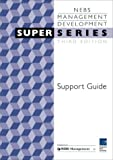 img - for Support Guide SS3, Third Edition (Super) book / textbook / text book
