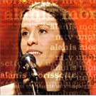 Amazon Com Alanis Morissette Songs Albums Pictures Bios