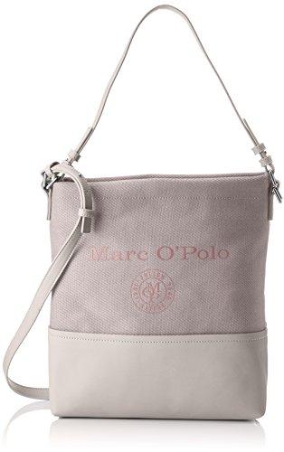 portés Pearl épaule Sacs Marc Hobo Gris O'Polo qw60Yt