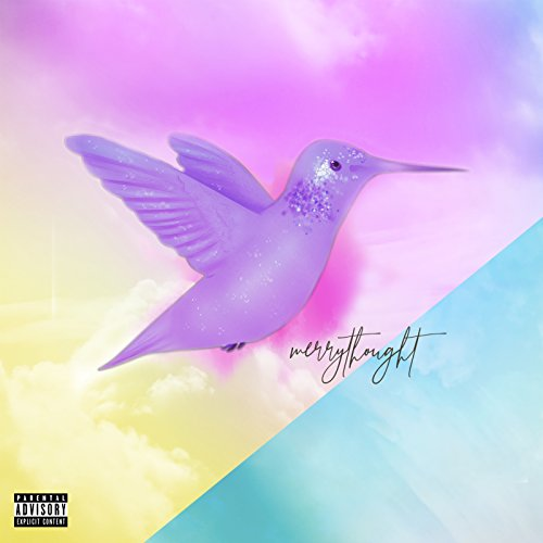 Merrythought [Explicit]
