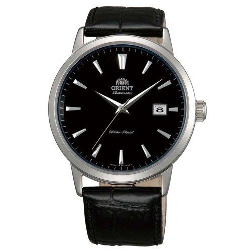 Orient Men's ER27006B Classic Automatic ()